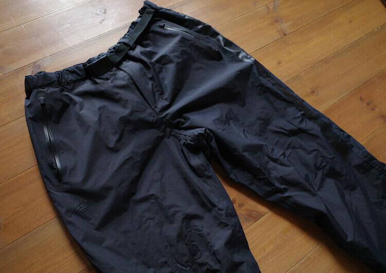 10_Pants