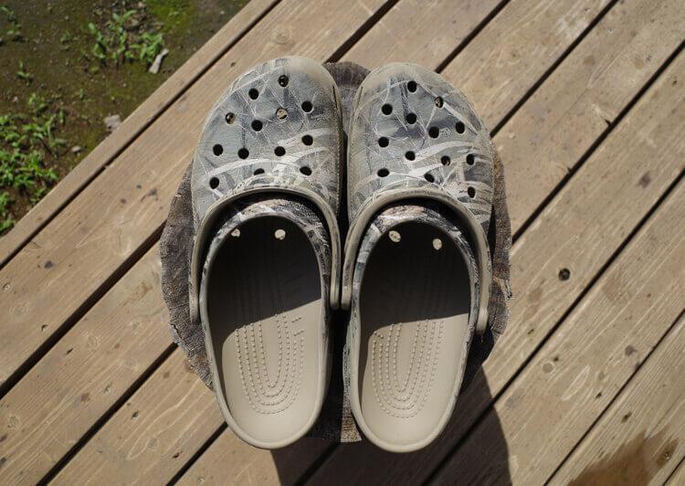 11_Crocs