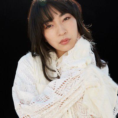 profile_ヒグチアイ (Ai Higuchi)