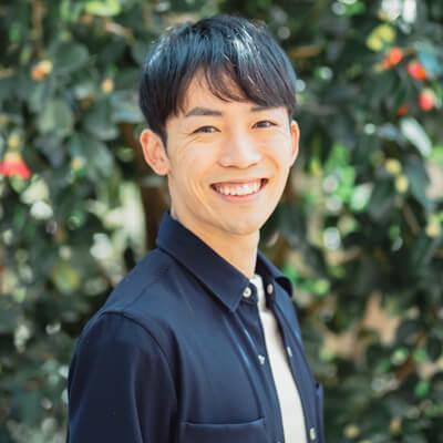 profile_川田一輝 (Kazuki Kawata)