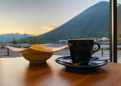 12_Coffee