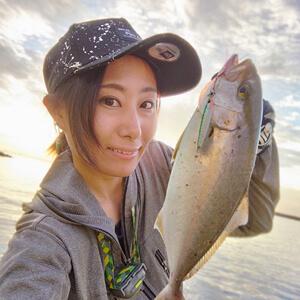 橋本 紗由美